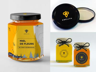 Abellya_Packaging