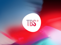 TBS Logo Design
