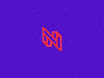 Novity Logo Draft 1
