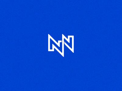 Novity Logo Draft 2