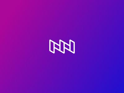 Novity Logo Draft 3