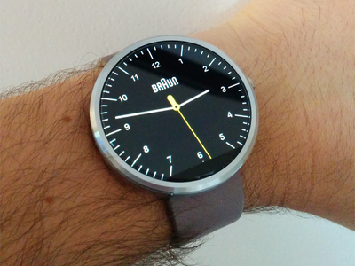 [free] Watch faces design android wear design brand debuts moto360
