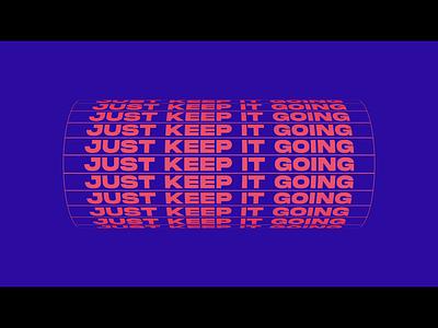 Kinetic Typography Experiment typography design typographic kinetictypography kinetictype typogaphy