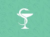 Singularis logo and ID