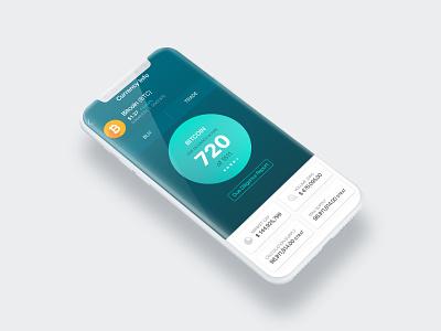 Zloadr App ICO