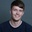 Josh Grazier