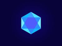 Polygonal Logo
