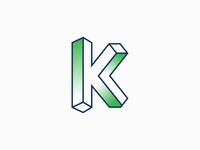 K / 3D Marl