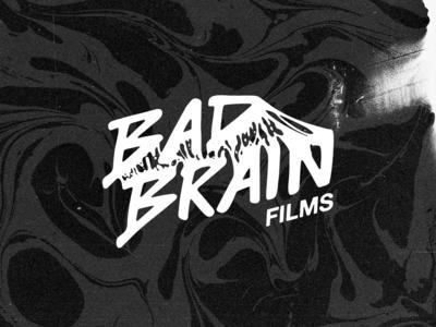 Bad brain films