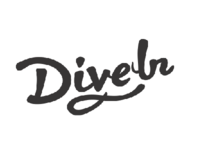 DiveIn