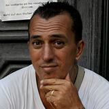 Francesco Carella