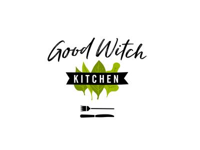 Good Witch Kitchen
