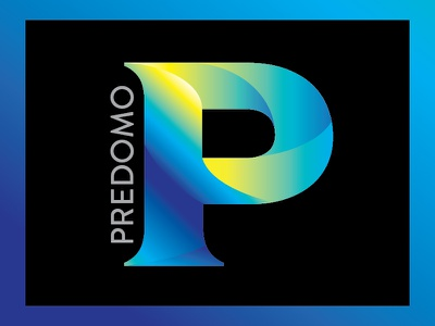 Predomo stylization app predomo