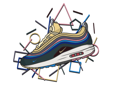 Wotherspoon