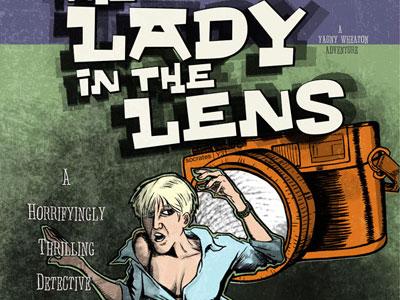 Ladylens