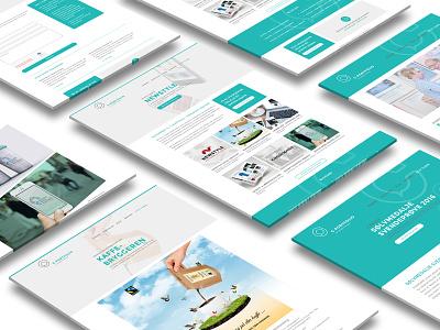 Portfolio graphic design branding webdesign c-portfolio portfolio design portfolio website portfolio
