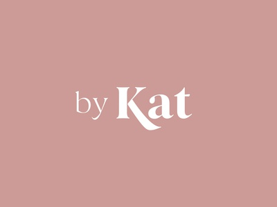 by Kat