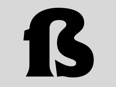 eszett type design font typeface eszett