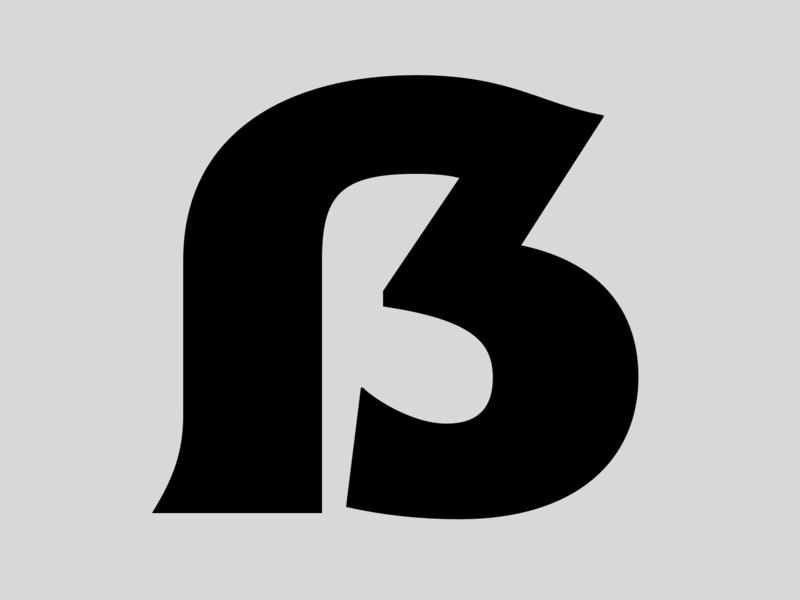 Eszett lettering font eszett latin typeface type design