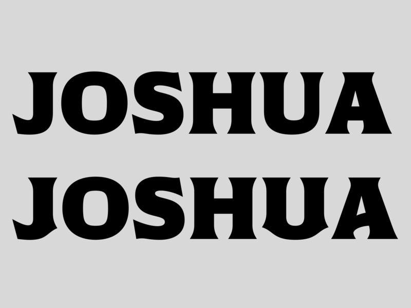 Alternates alternates latin lettering typeface font type design