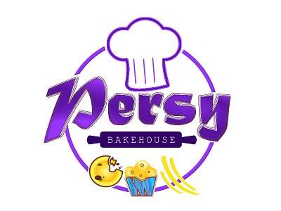 PersyBakeHouse