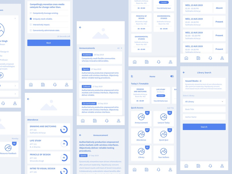 Wireframe Example mobile application mobile app design mobile design mobile app mobile ui mobile app redesign concept ux clean wireframes wireframing wireframe problem solving redesign design ui  ux ux design ui
