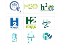 Logo Vodorod Water