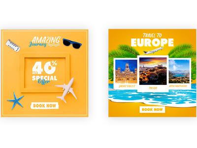 Travel Social Media aeroplane journey social media posts social media design travel to europe social media post travel agency social media travel agency travelling travel social media travel social media