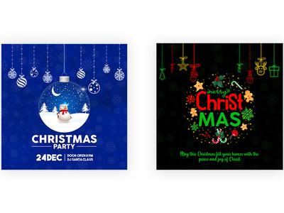 Christmas Social Media christmas ball merry christmas social media merry christmas christmas eve party social media party christmas party christmas party social media christmas tree christmas social media christmas social media