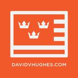 David V. Hughes