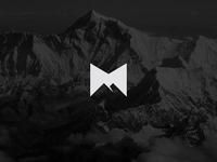 M+Mountain