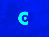 C+O Copyone monogram