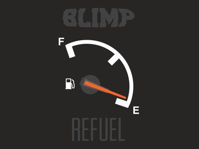 Album art fuel gas album