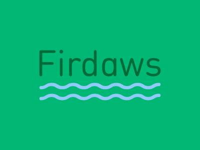 Firdaws