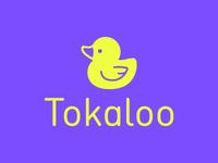 Tokaloo debugging