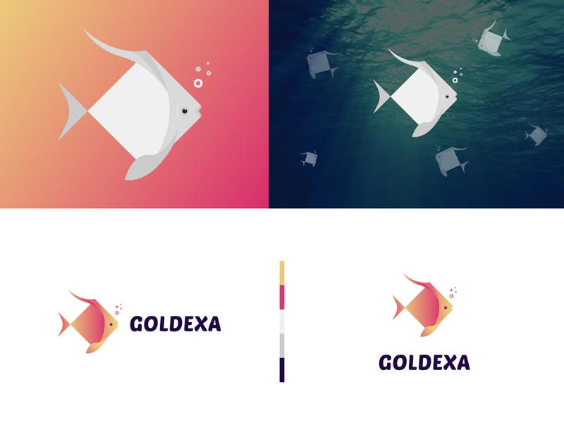 Golexa Logo