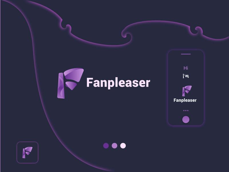 Fan Remote App LOGO