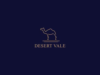 Logo Design I Camel Logo design logotip 2020 trends graphics designer camel camel logo animal animal logo vector brandidentitydesign identitydesign logotipo logotipos mexico others company illustration branding logotypedesign logotypes logotypo logo