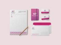 Pedia Clinic | EG