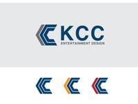 KCC logo idea