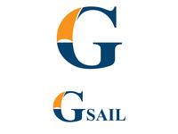 G Sail
