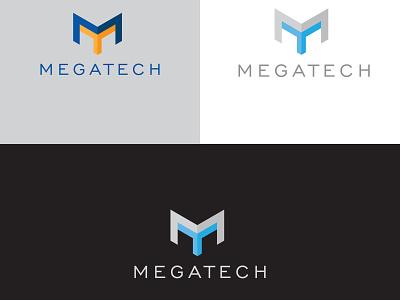 MT logo black orange gray simple portfolio typography latter blue modern branding vector logo design illustration icon design logo beautifu logo design beautiful logo minimalist logo flat  design