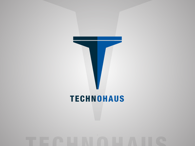 Thuse  Logo logo design branding illustration logo icon beautifu logo design design beautiful logo minimalist logo flat  design