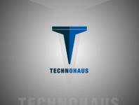 Thuse  Logo