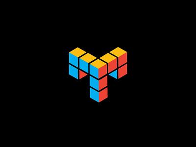 3D M 3d modern branding logo design illustration design beautifu logo design beautiful logo logo minimalist logo flat  design