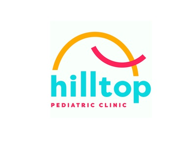 Hilltop Pediatric Clinic