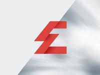 Electro E
