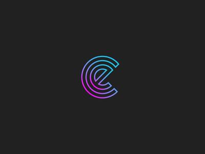 C + E xploration
