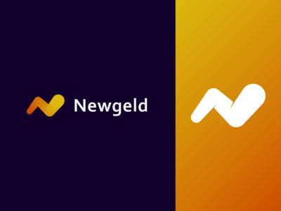 Newgeld Logo