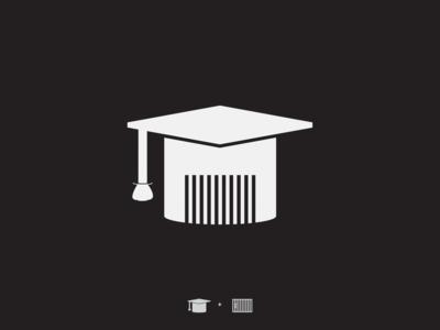 School is Prison.